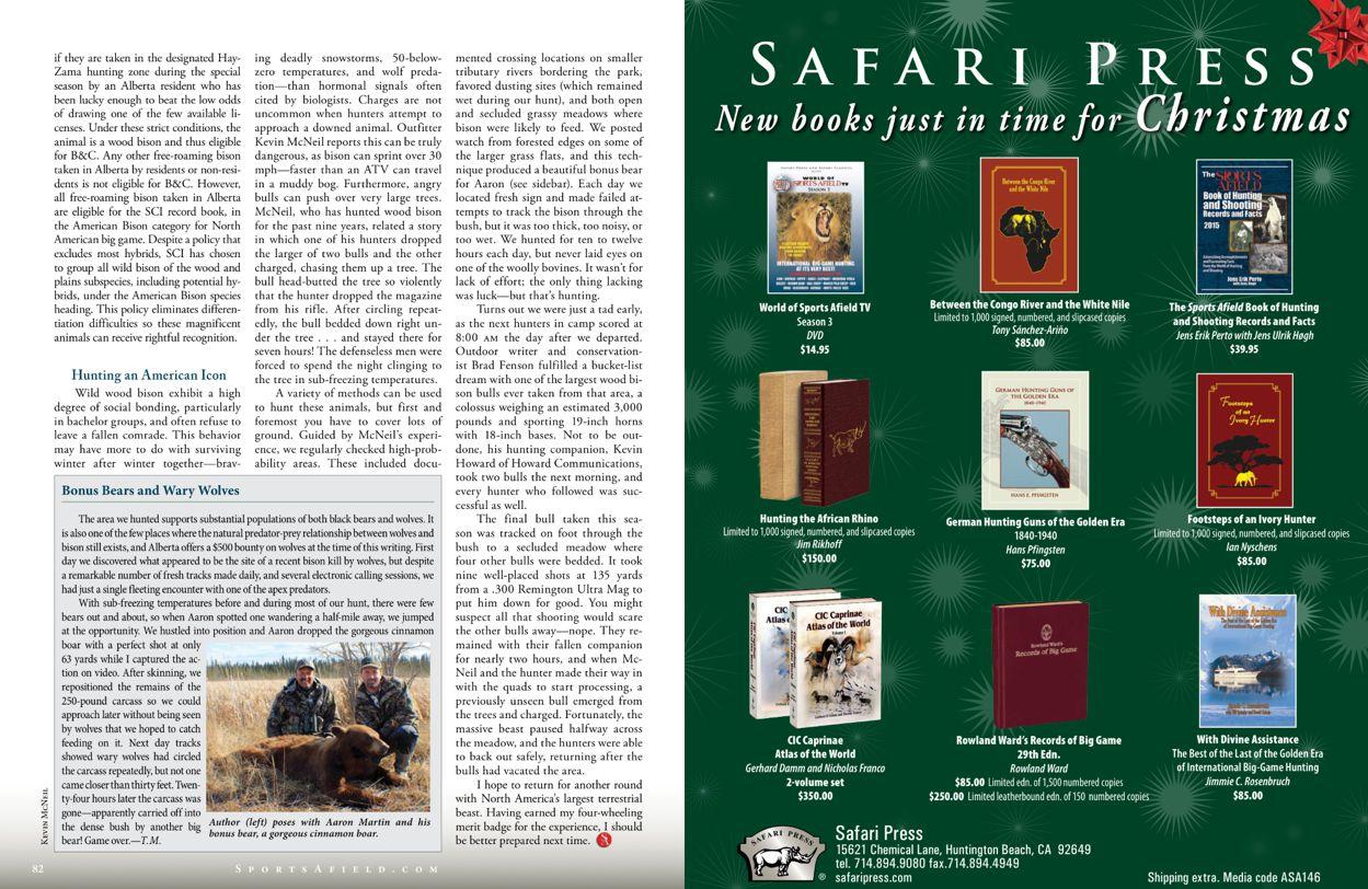 Magazine 4